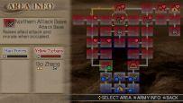 Dynasty Warriors Vol. 2  Archiv - Screenshots - Bild 10