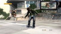 Tony Hawk's Project 8  Archiv - Screenshots - Bild 19