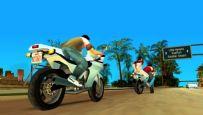 Grand Theft Auto: Vice City Stories (PSP)  Archiv - Screenshots - Bild 15