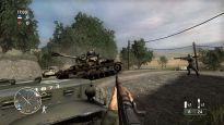 Call of Duty 3  Archiv - Screenshots - Bild 34
