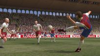 Pro Evolution Soccer 6  Archiv - Screenshots - Bild 10