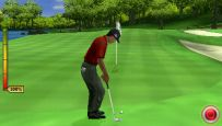 Tiger Woods PGA Tour 07 (PSP)  Archiv - Screenshots - Bild 5