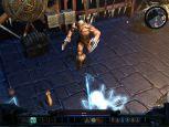 Loki: Im Bannkreis der Götter  Archiv - Screenshots - Bild 133