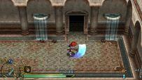 Ys: The Ark of Napishtim (PSP)  Archiv - Screenshots - Bild 9