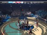 NBA Live 07  Archiv - Screenshots - Bild 2