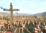 Medieval 2: Total War  Archiv - Screenshots - Bild 48