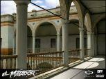 El Matador  Archiv - Screenshots - Bild 19