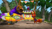 Viva Piñata  Archiv - Screenshots - Bild 27