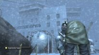Splinter Cell: Double Agent  Archiv - Screenshots - Bild 3