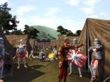 Gods & Heroes: Rome Rising  Archiv - Screenshots - Bild 86