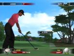 Tiger Woods PGA Tour 07  Archiv - Screenshots - Bild 2