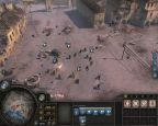 Company of Heroes  Archiv - Screenshots - Bild 12