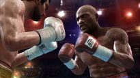 Fight Night Round 3  Archiv - Screenshots - Bild 34