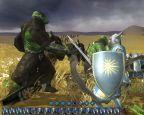 Arcane Legions: A Rising Shadow  Archiv - Screenshots - Bild 7
