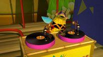 Viva Piñata  Archiv - Screenshots - Bild 26