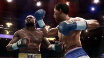 Fight Night Round 3  Archiv - Screenshots - Bild 35