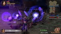 Dynasty Warriors Vol. 2  Archiv - Screenshots - Bild 27