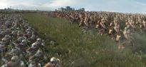 Medieval 2: Total War  Archiv - Screenshots - Bild 55