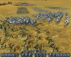Arcane Legions: A Rising Shadow  Archiv - Screenshots - Bild 4