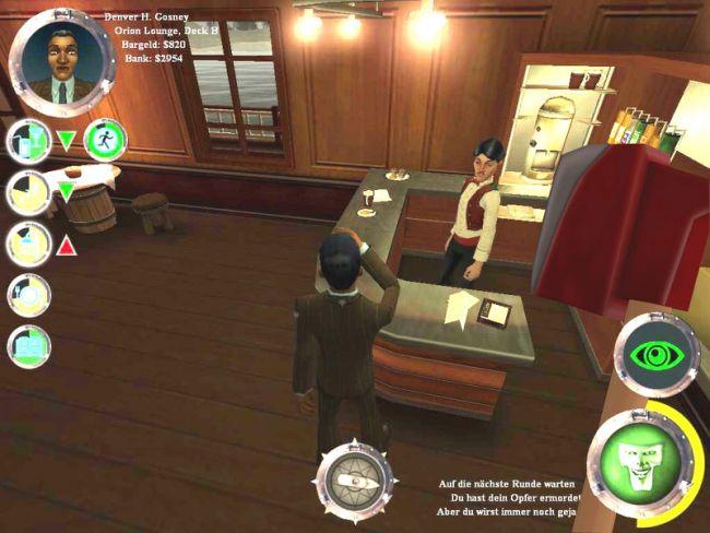 Ship  Archiv - Screenshots - Bild 14