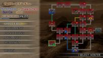 Dynasty Warriors Vol. 2  Archiv - Screenshots - Bild 9