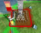 Medieval 2: Total War  Archiv - Screenshots - Bild 41