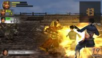 Dynasty Warriors Vol. 2  Archiv - Screenshots - Bild 24