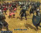 Arcane Legions: A Rising Shadow  Archiv - Screenshots - Bild 3