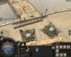 Company of Heroes  Archiv - Screenshots - Bild 13
