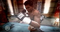 Fight Night Round 3  Archiv - Screenshots - Bild 26