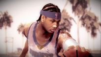 NBA Street Homecourt  Archiv - Screenshots - Bild 45