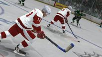 NHL 2K7  Archiv - Screenshots - Bild 3