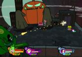 Grim Adventures of Billy & Mandy  Archiv - Screenshots - Bild 2
