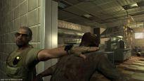 Splinter Cell: Double Agent  Archiv - Screenshots - Bild 21