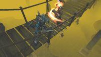 Dungeon Siege: Throne of Agony (PSP)  Archiv - Screenshots - Bild 14