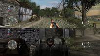 Call of Duty 3  Archiv - Screenshots - Bild 35