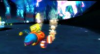 SpongeBob Squarepants: Creature from the Krusty Krab  Archiv - Screenshots - Bild 8