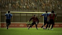 FIFA 07  Archiv - Screenshots - Bild 12