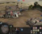 Company of Heroes  Archiv - Screenshots - Bild 21