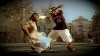 NBA Street Homecourt  Archiv - Screenshots - Bild 40