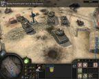 Company of Heroes  Archiv - Screenshots - Bild 17