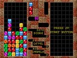 Sega Mega Drive Collection  Archiv - Screenshots - Bild 15