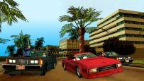 Grand Theft Auto: Vice City Stories (PSP)  Archiv - Screenshots - Bild 14