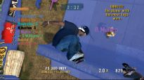 Tony Hawk's Project 8  Archiv - Screenshots - Bild 12