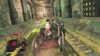 Prince of Persia: Rival Swords (PSP)  Archiv - Screenshots - Bild 8