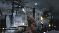 Splinter Cell: Double Agent  Archiv - Screenshots - Bild 2