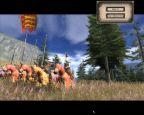 Medieval 2: Total War  Archiv - Screenshots - Bild 37