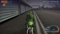 Ducati World Championship  Archiv - Screenshots - Bild 5