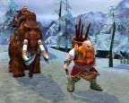 Heroes of Might & Magic 5: Hammers of Fate  Archiv - Screenshots - Bild 17