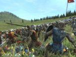 Medieval 2: Total War  Archiv - Screenshots - Bild 54